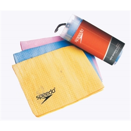 Toalha New Sports Towel Speedo - Toalha New Sports Towel Speedo