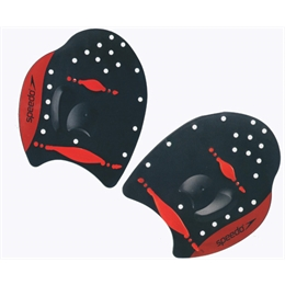 Palmar Power Paddle Speedo - Palmar Power Paddle Speedo