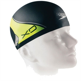 Touca Non Wrinkle XD Speedo - Touca Non Wrinkle XD Speedo