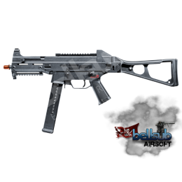 Rifle Airsoft HK UMP 45 - Rifle Airsoft HK UMP 45
