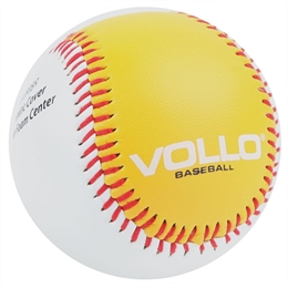 Bola Baseball - Vollo