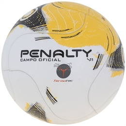 Bola 8 S11 R1 Penalty - Bola 8 S11 R1 Penalty