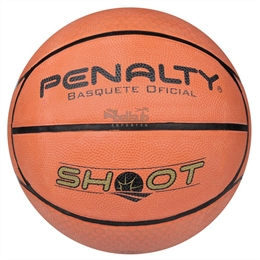 Bola de basquete Shoot Mirim Penalty - Shoot Mirim Penalty