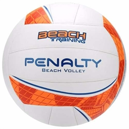 Bola Beach Volei Beach Training Penalty