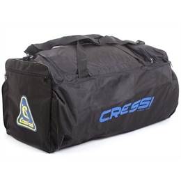 Mala De Mergulho Travel Bag Cressi