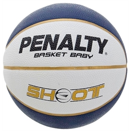 Bola Basquete Shoot Baby - Penalty