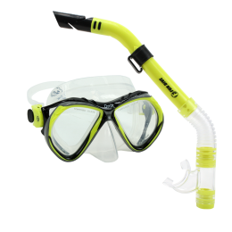 Kit Onix Brasil - Fun Dive
