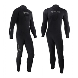 Roupa Hunter - Fun dive