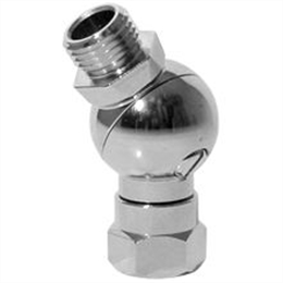 Swivel 360° SW-01 Fun Dive - Swivel 360° SW-01 Fun Dive